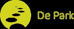 logo_depark