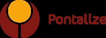 logo_Pontalize_RGB_H