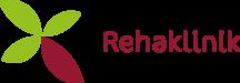 logo_Rehaklinik_RGB_H